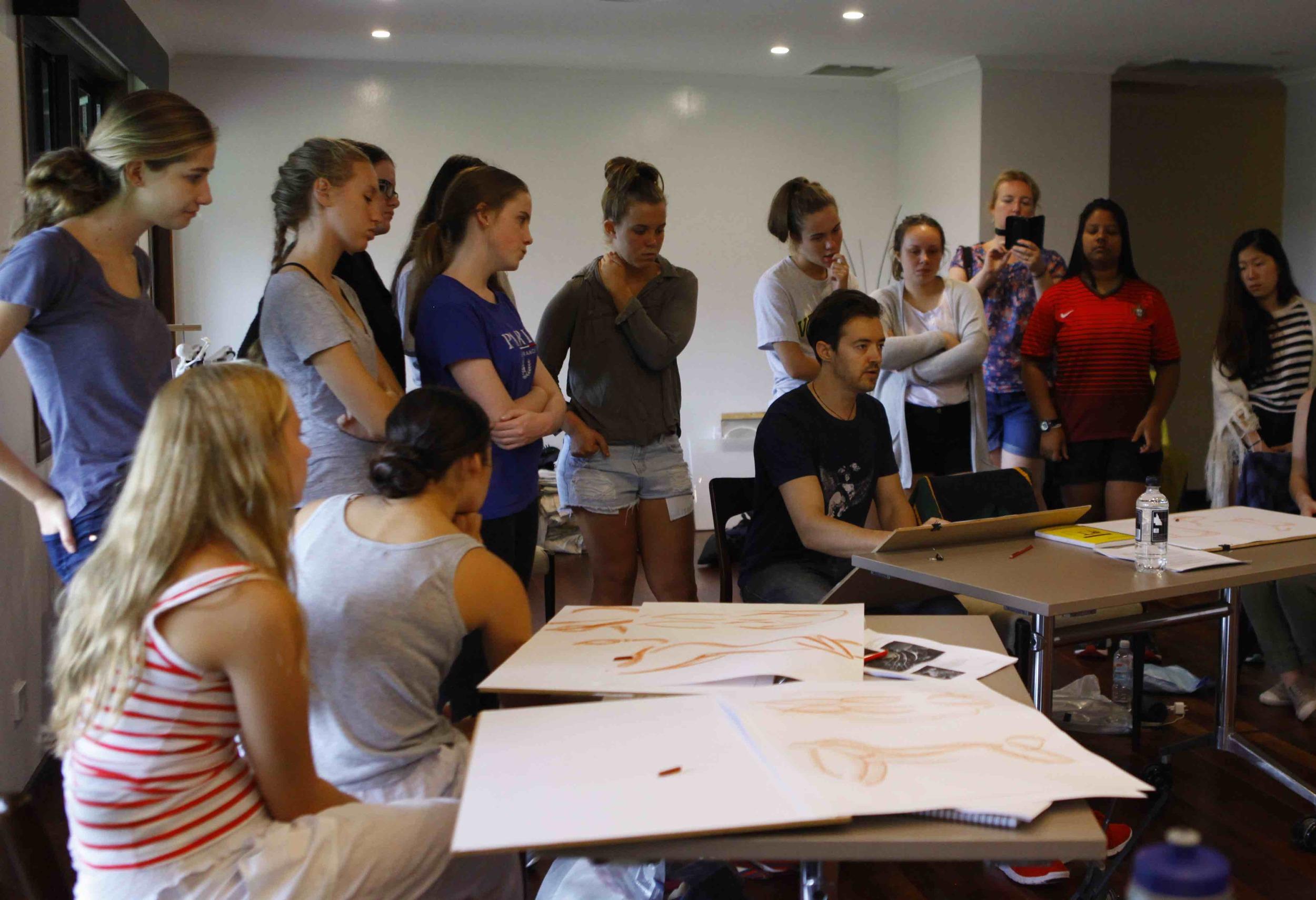scott breton workshop clayfield college 7.jpg