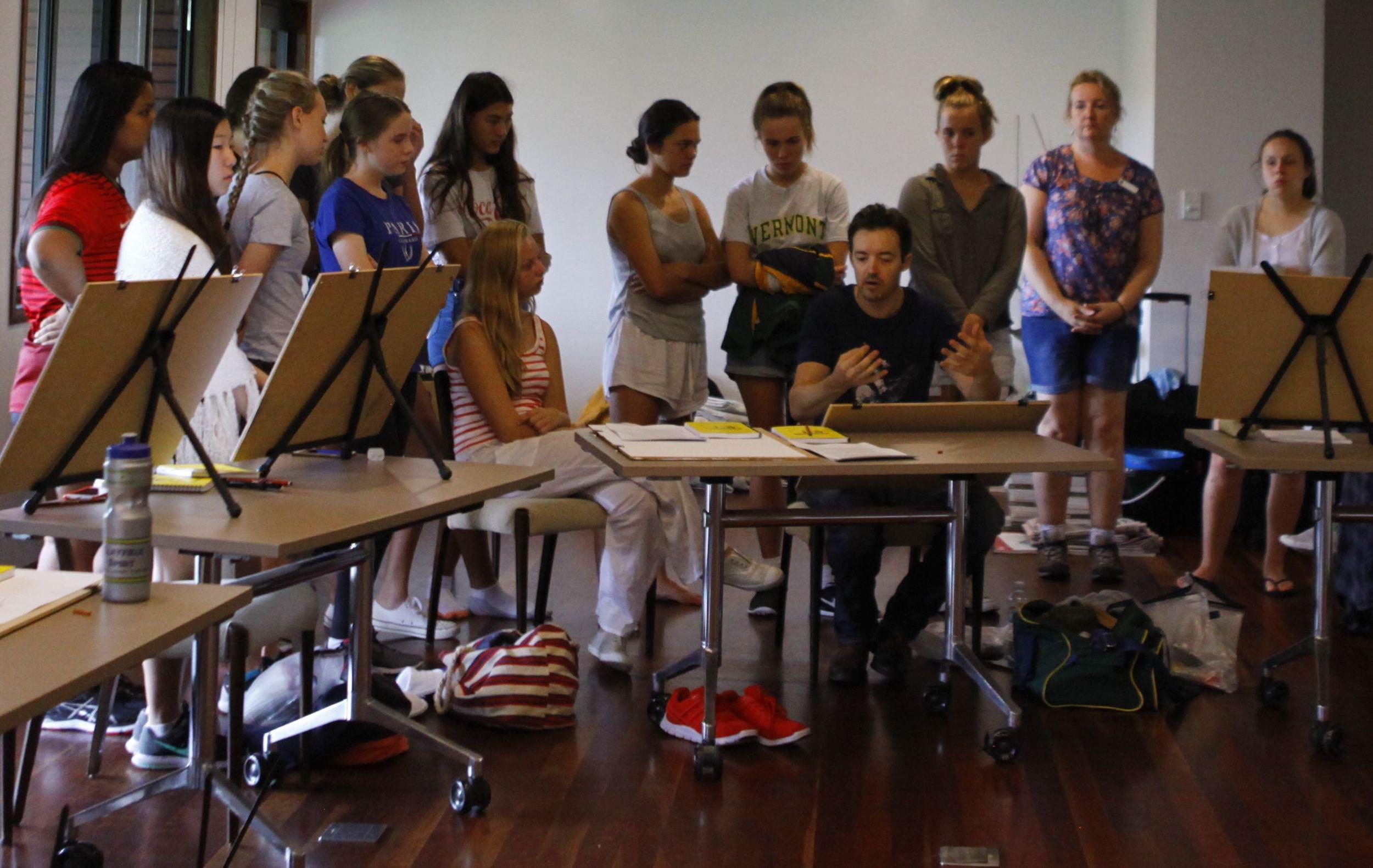 scott breton workshop clayfield college 11.jpg