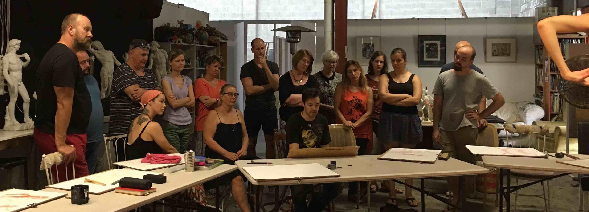 Scott Breton Form Gesture Anatomy Drawing course 2016 01workshop bris 2016 lesson 1 - 16.jpeg