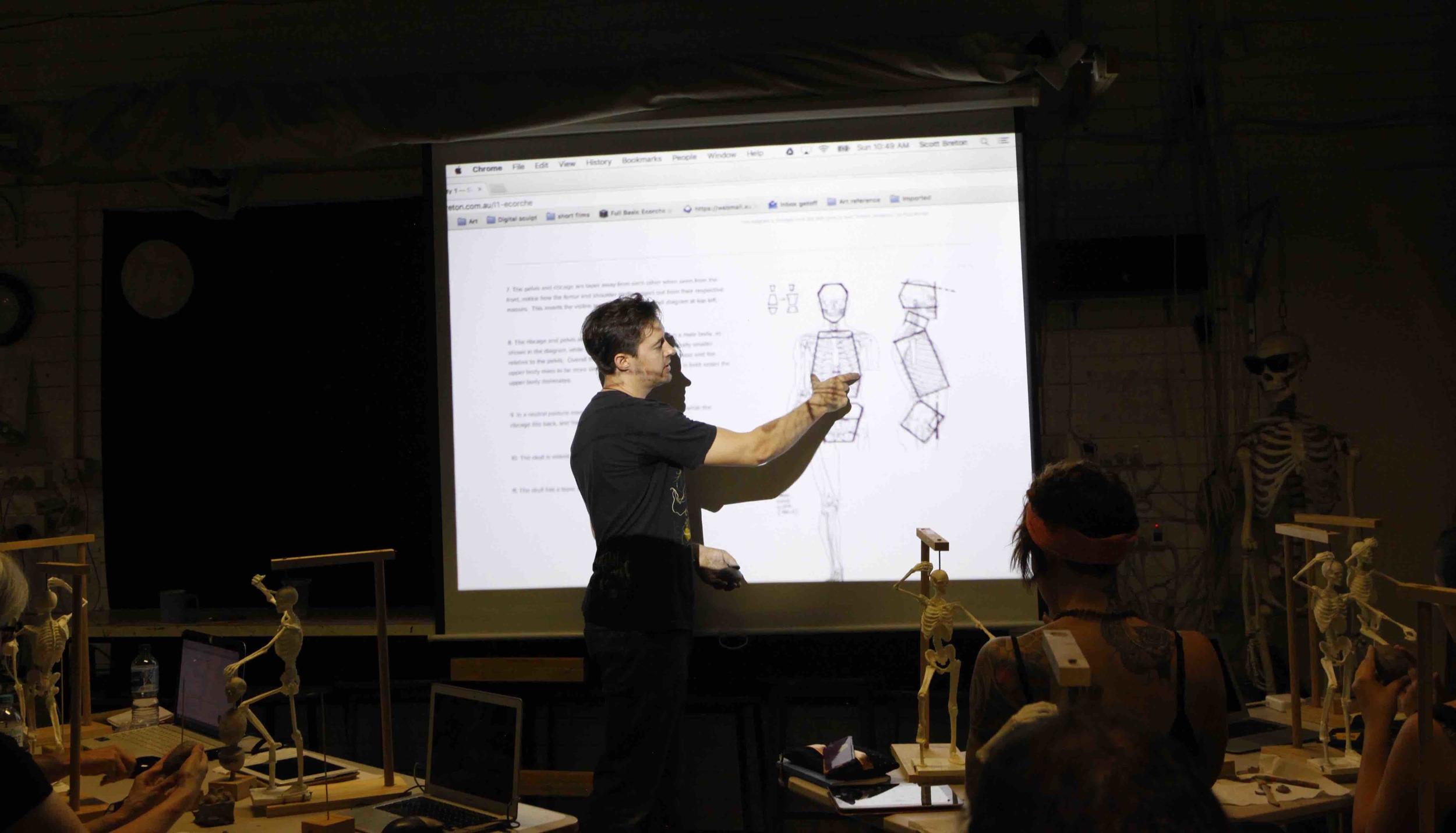 Scott Breton Form Gesture Anatomy Drawing course 2016_MG_9833.jpeg