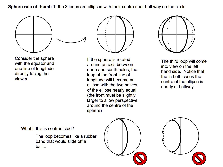 Scott Breton Sphere 1.jpg