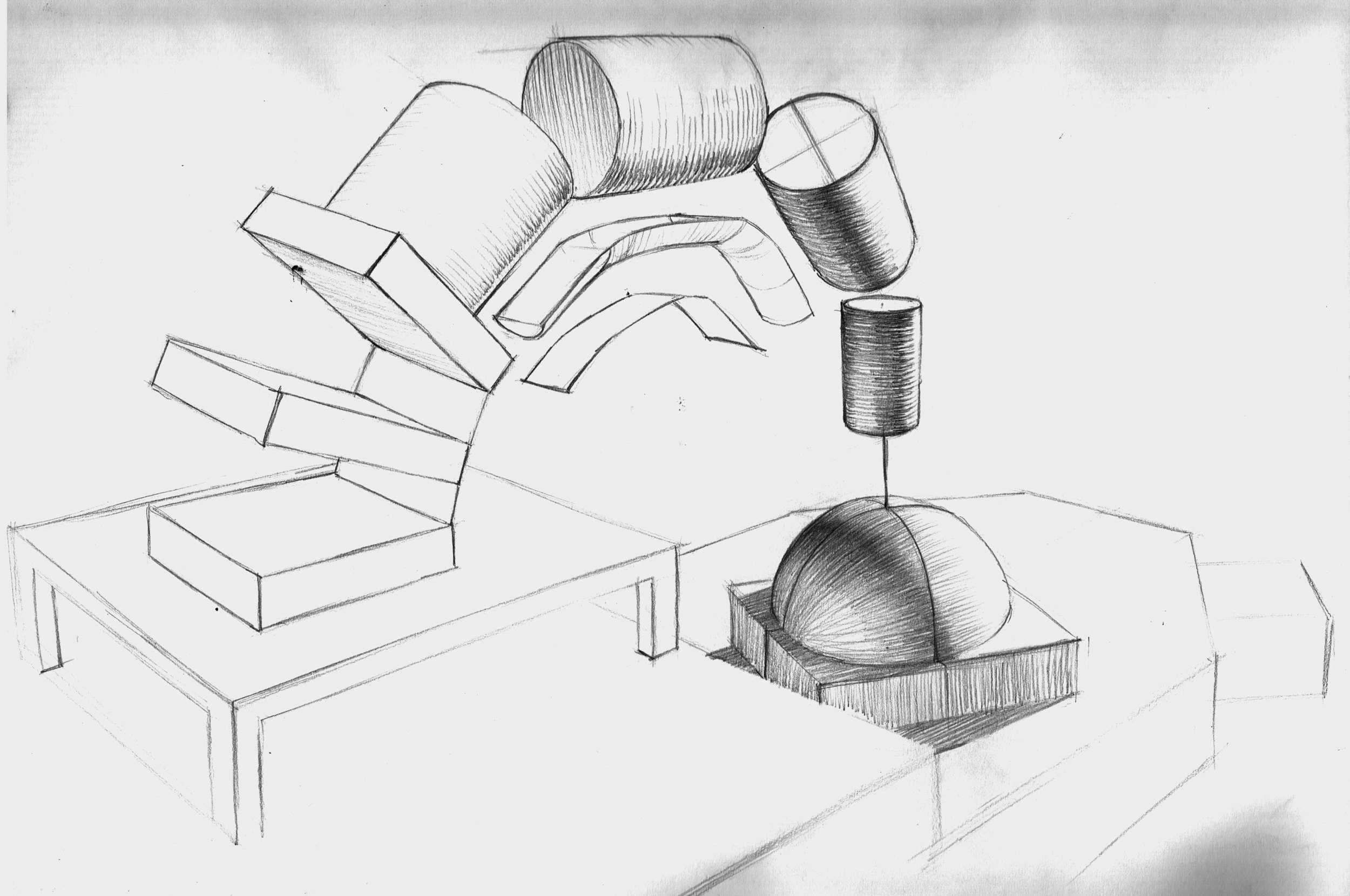 basic form drawing scans 3.jpg