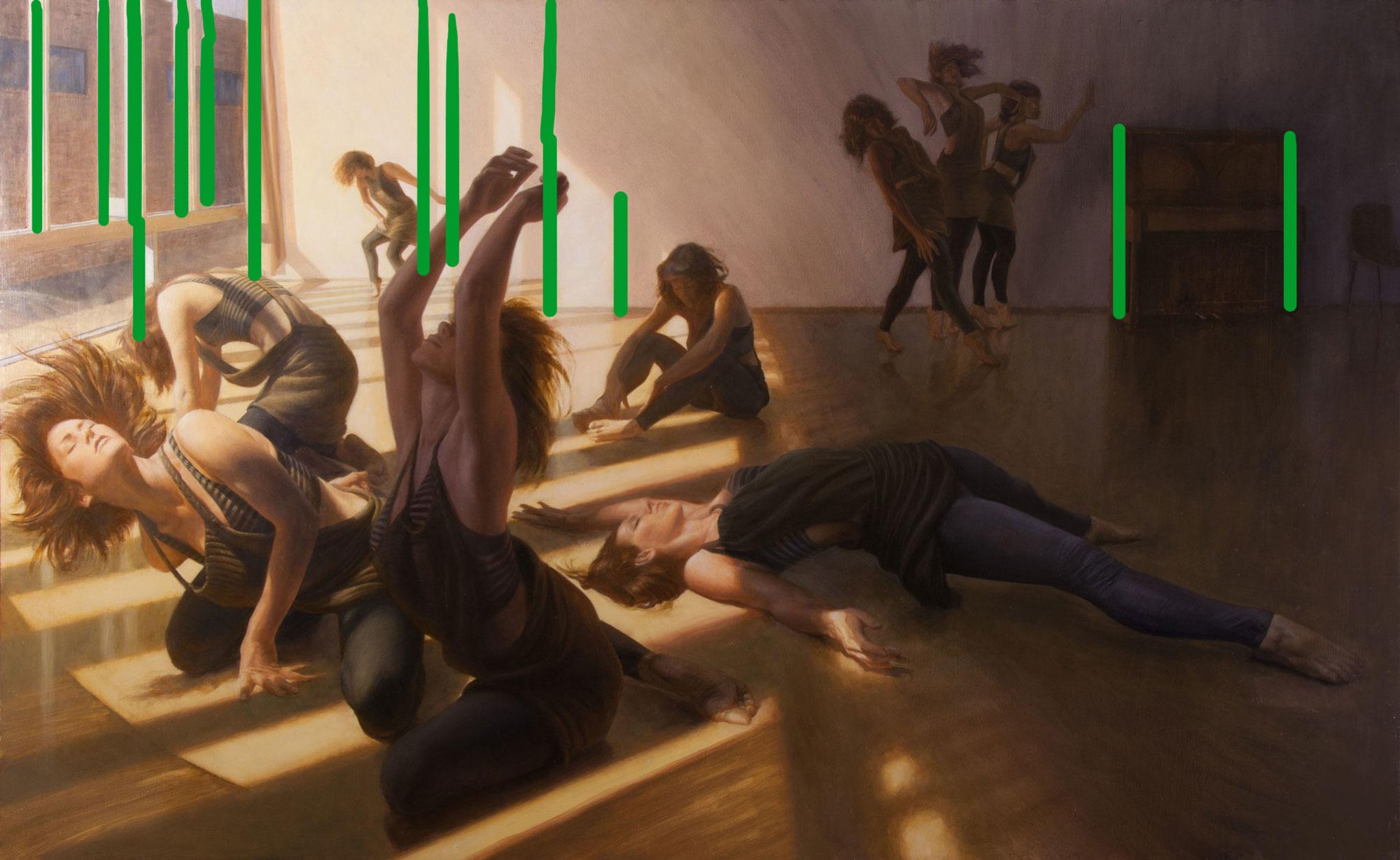 Scott-Breton---Rehearsal-Space-#7-design1.jpg