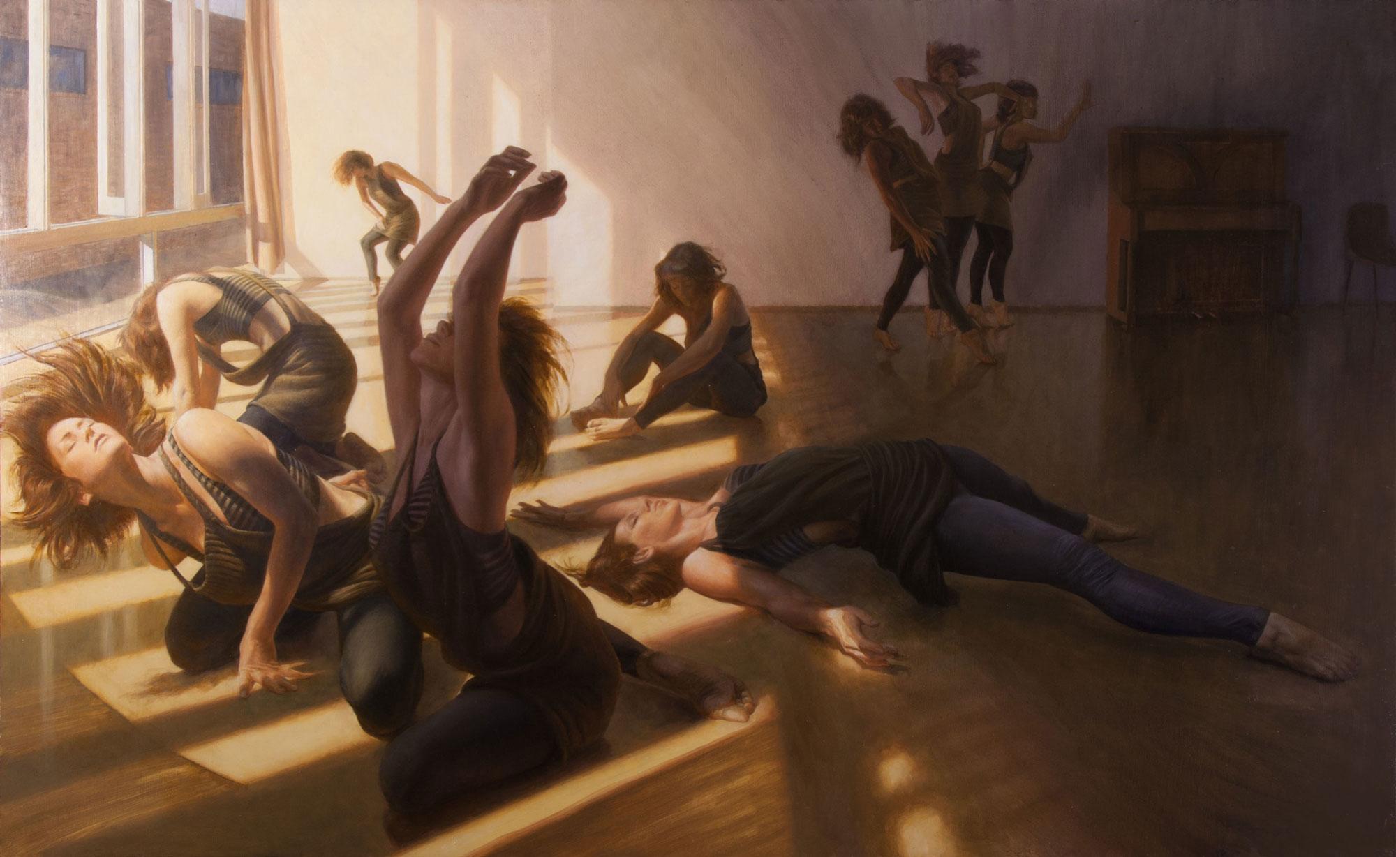 Scott-Breton---Rehearsal-Space-#7-design-.jpg
