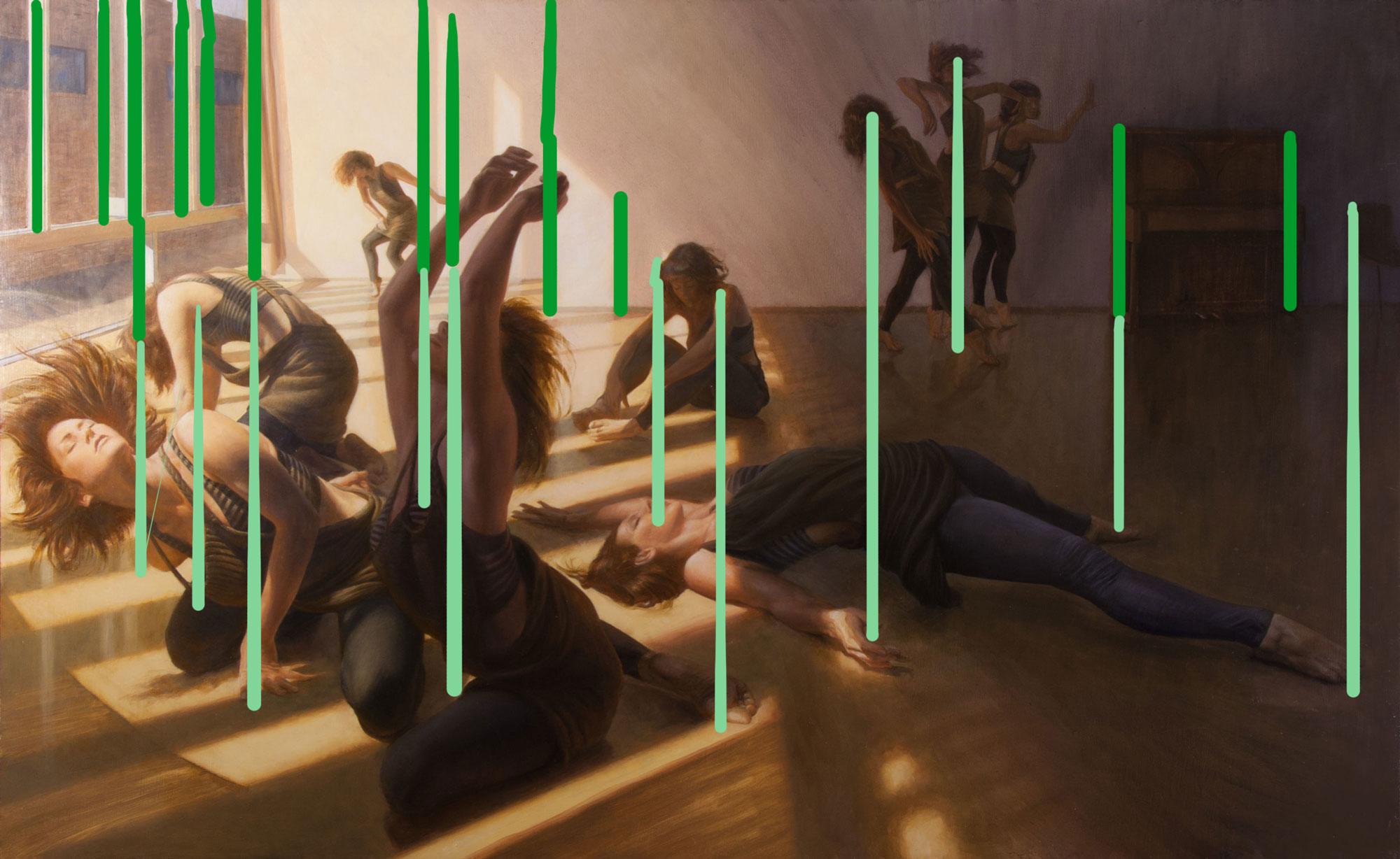 Scott-Breton---Rehearsal-Space-#7-design2.jpg