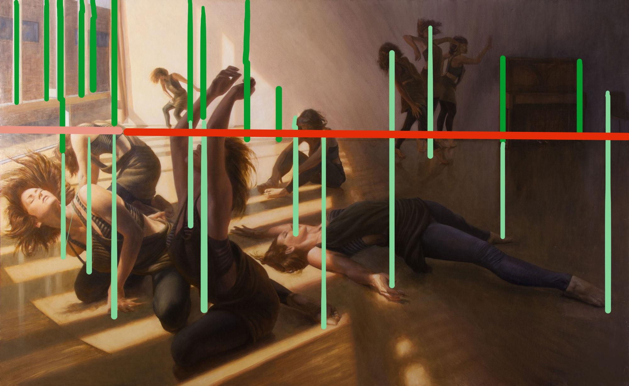 Scott-Breton---Rehearsal-Space-#7-design3.jpg