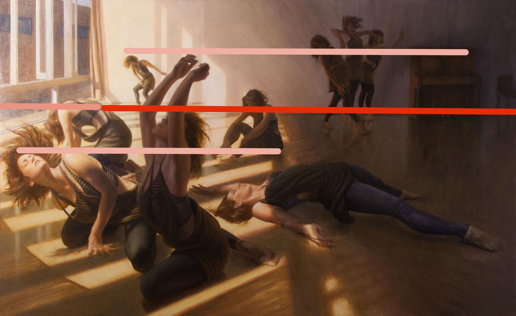 Scott-Breton---Rehearsal-Space-#7-design3A.jpg