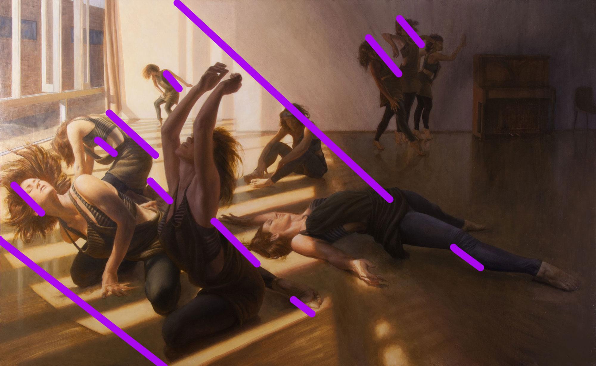 Scott-Breton---Rehearsal-Space-#7-design7.jpg