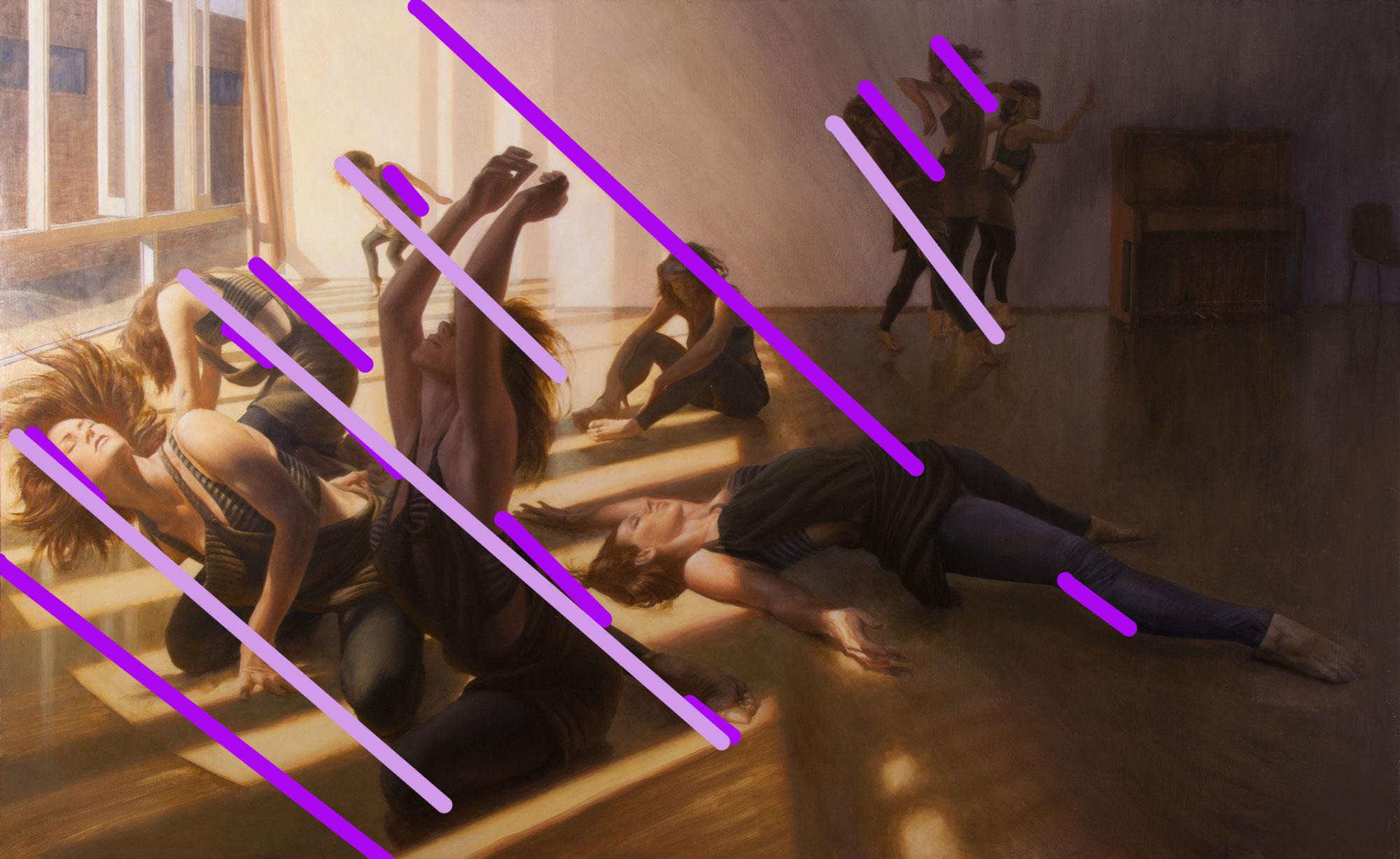 Scott-Breton---Rehearsal-Space-#7-design8.jpg