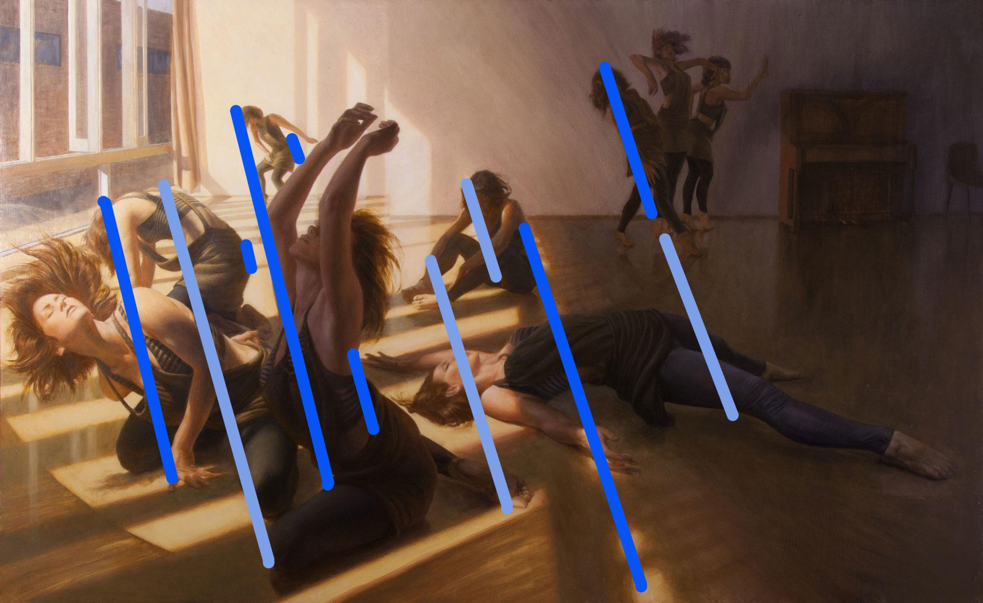 Scott-Breton---Rehearsal-Space-#7-design10.jpg