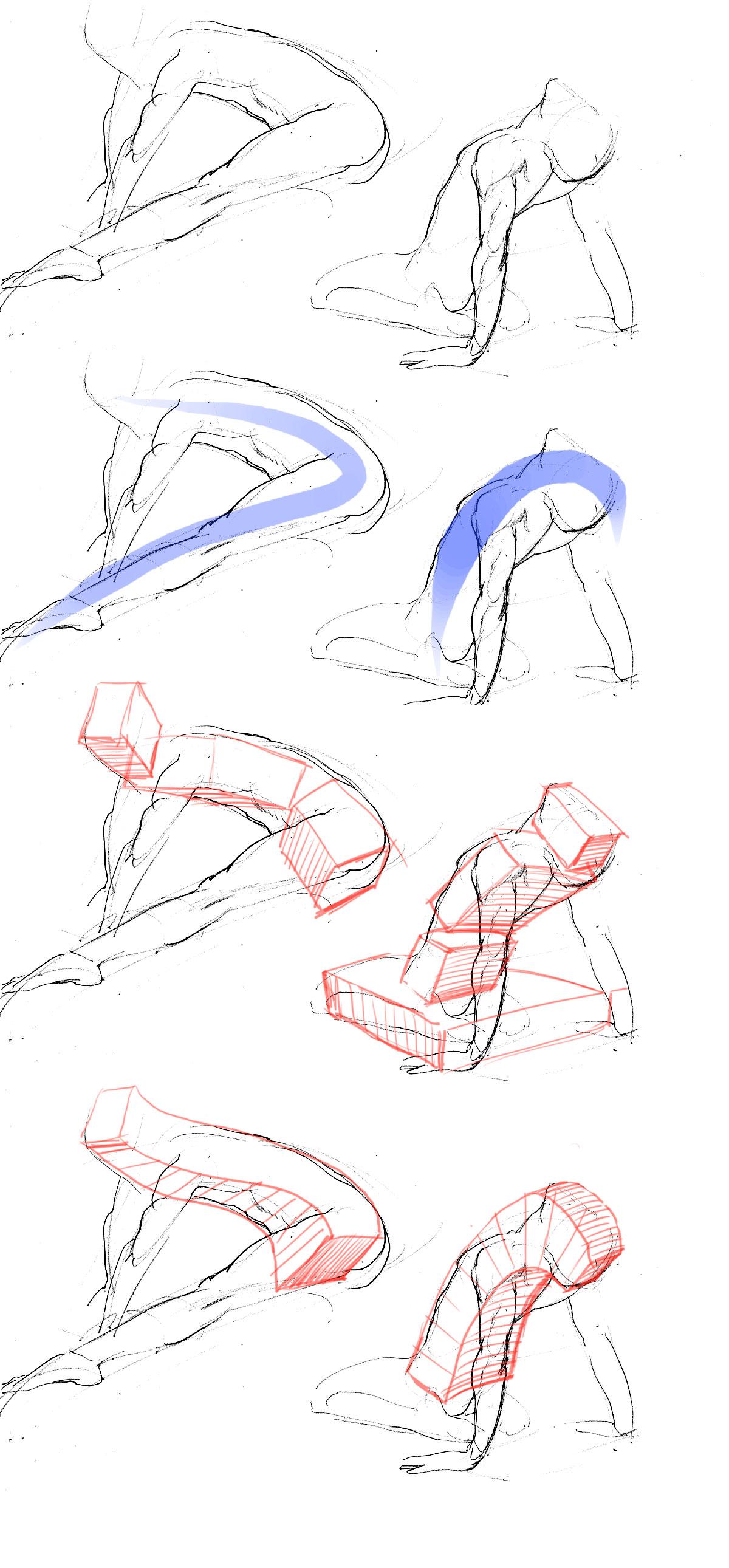 male-ballet-3.jpg