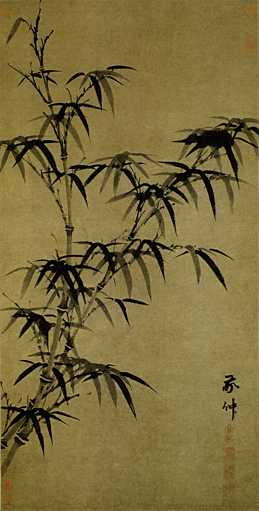 Ke_Jiusi-Twin_Bamboo.jpg