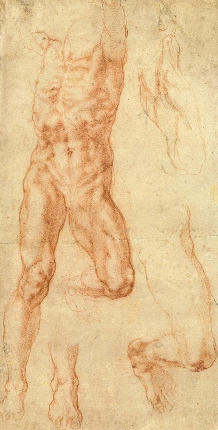 Michelangelo_Studies-for-Haman___Source.jpg