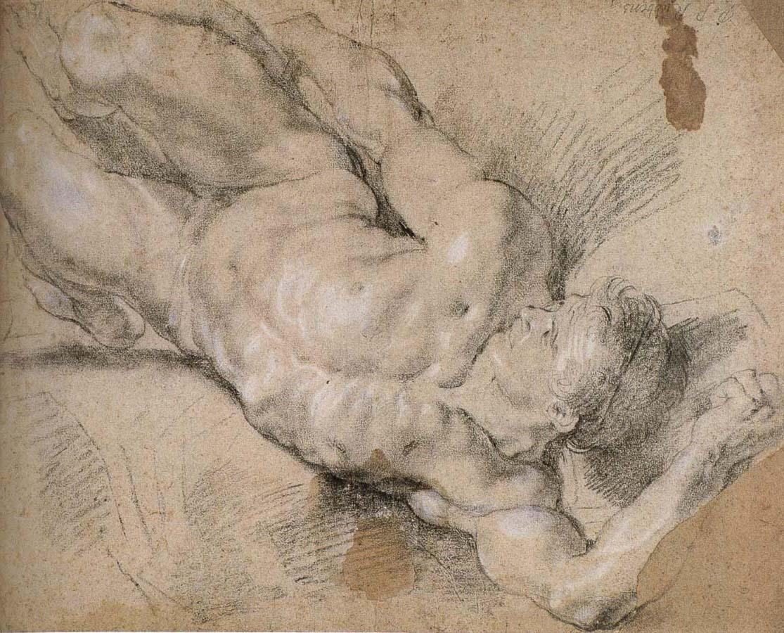 Peter Paul Rubens-722447.jpg