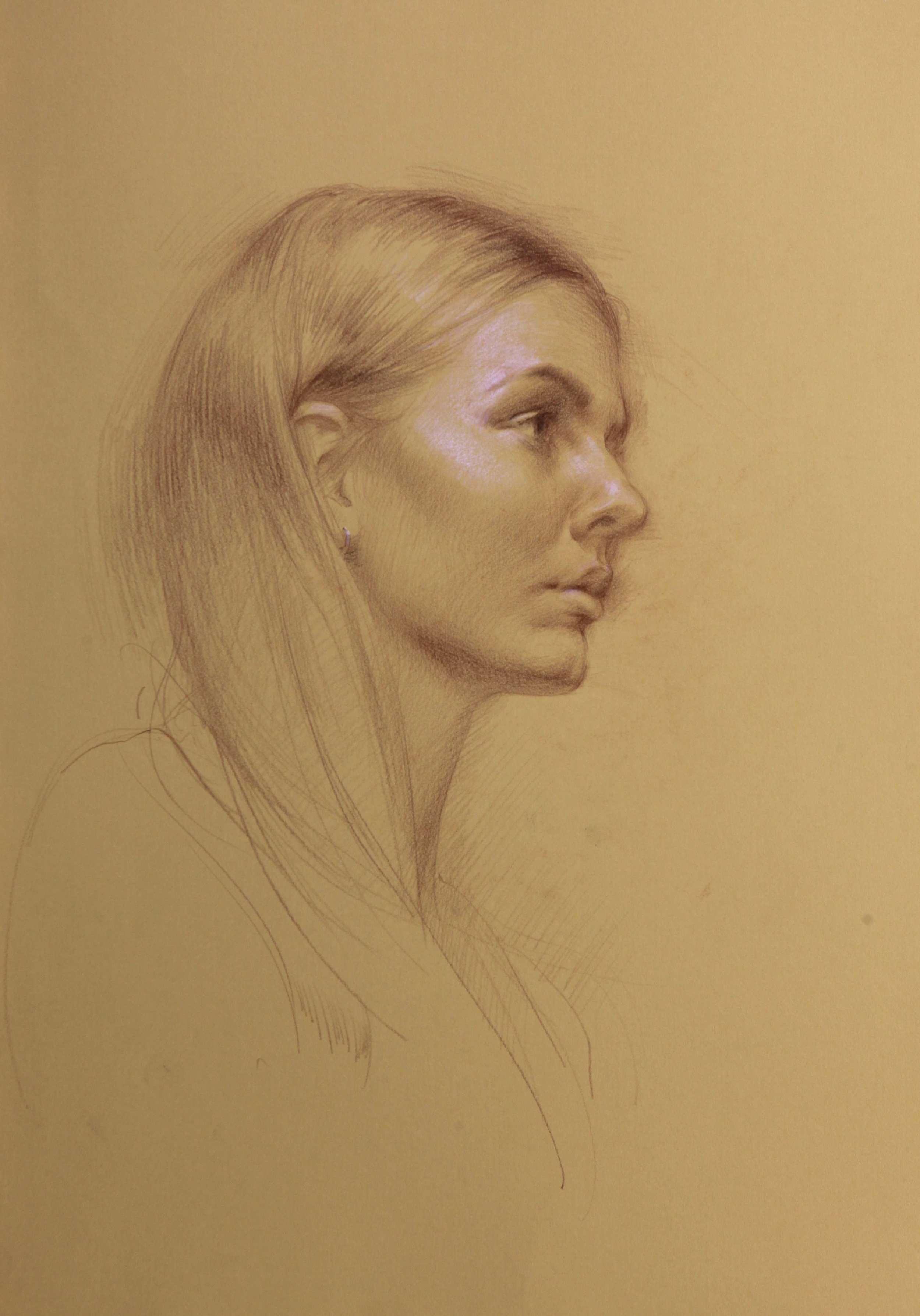 Scott Breton portrait life drawing young woman.jpg