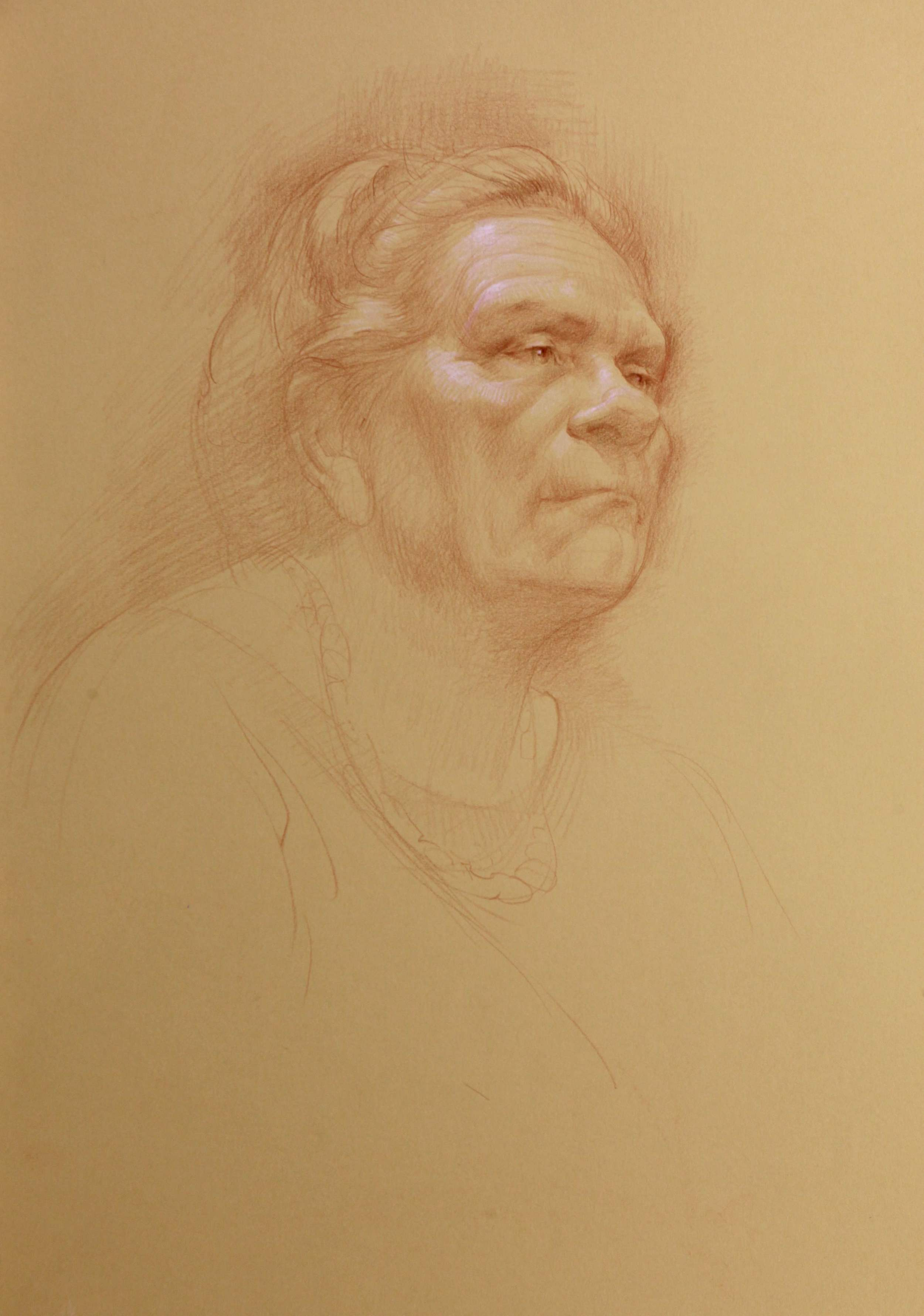 Scott Breton portrait life drawing old woman.jpg
