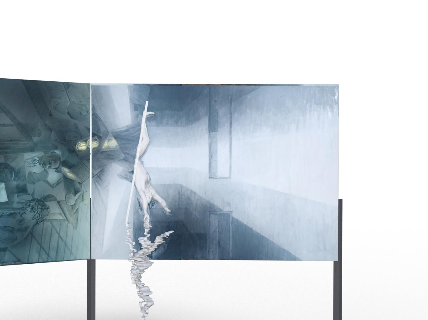 flat+panel+dervish+sculpt2.jpg