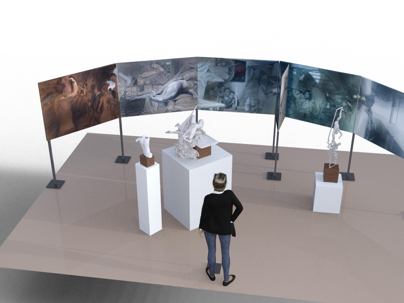 scott+breton+flat+panel+dervish+sculpture.jpg