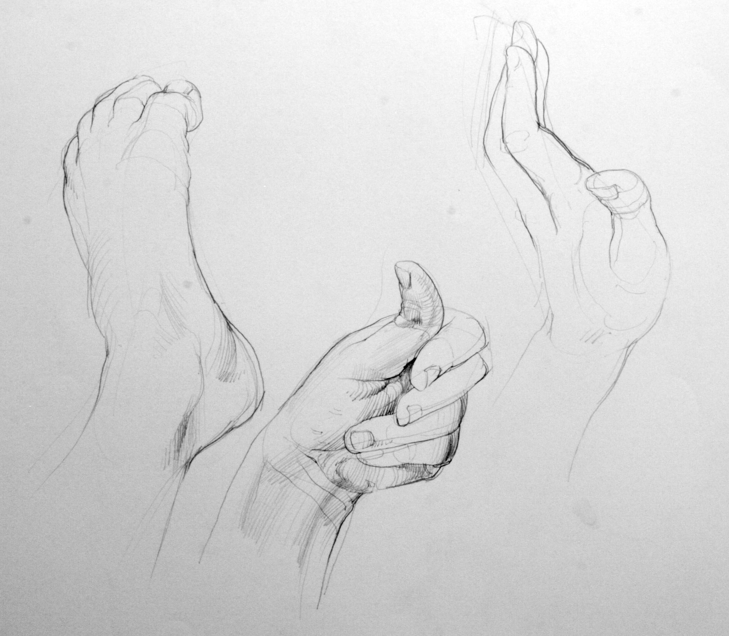 Scott+Breton+Life+Drawing+Nov+2015-25.jpg