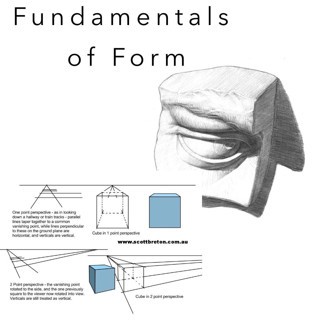 Icon Fundamentals of Form.jpg