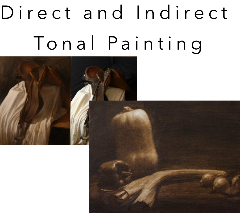 Icon Direct and Indirect Tonal Painting.jpg