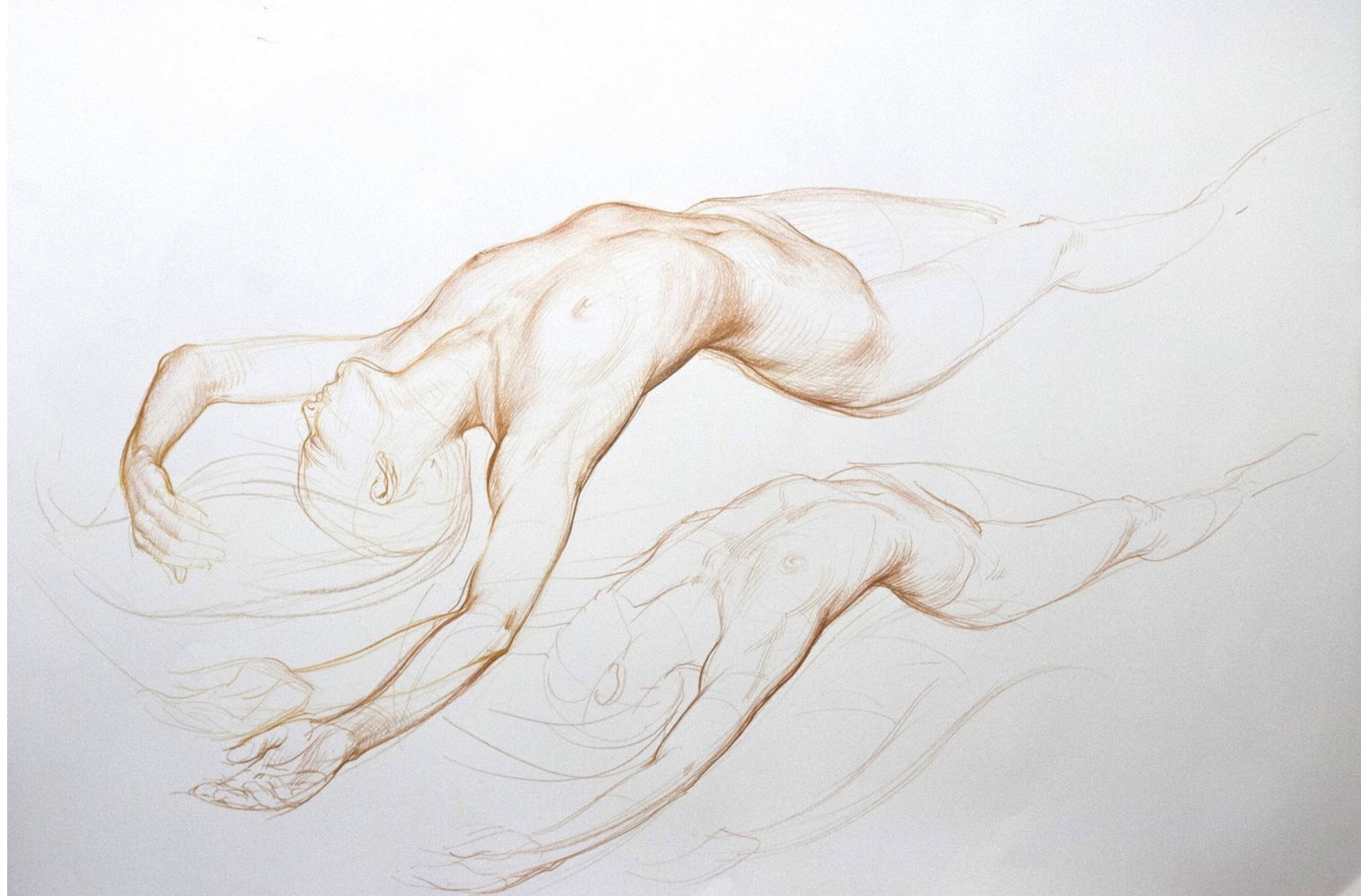 life+drawing.jpg