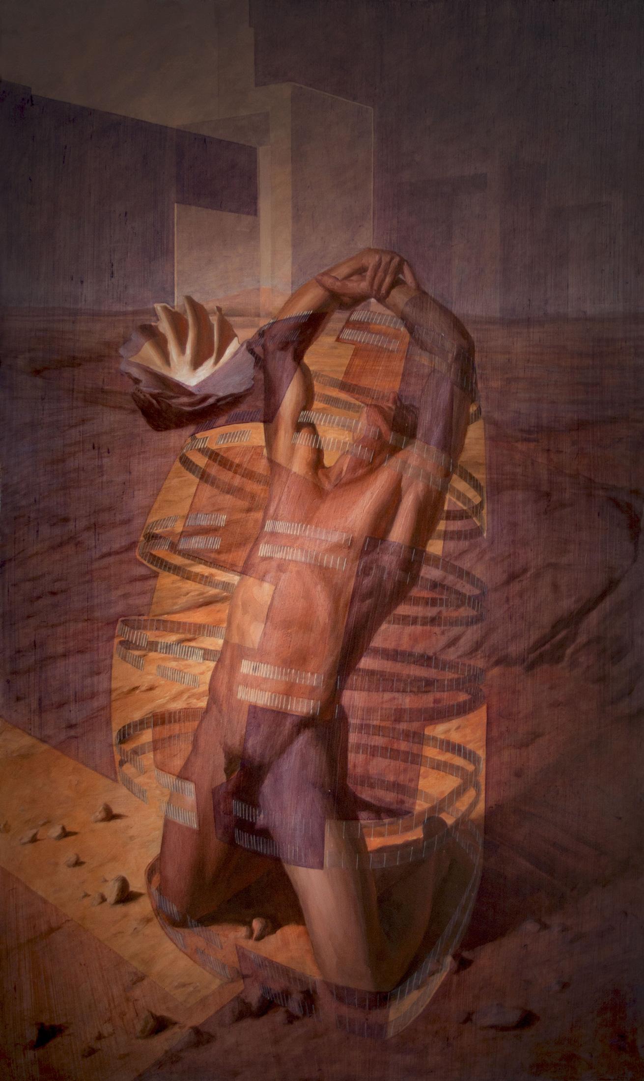 Scott Breton Grain of Sand 77 x 120cm.jpg