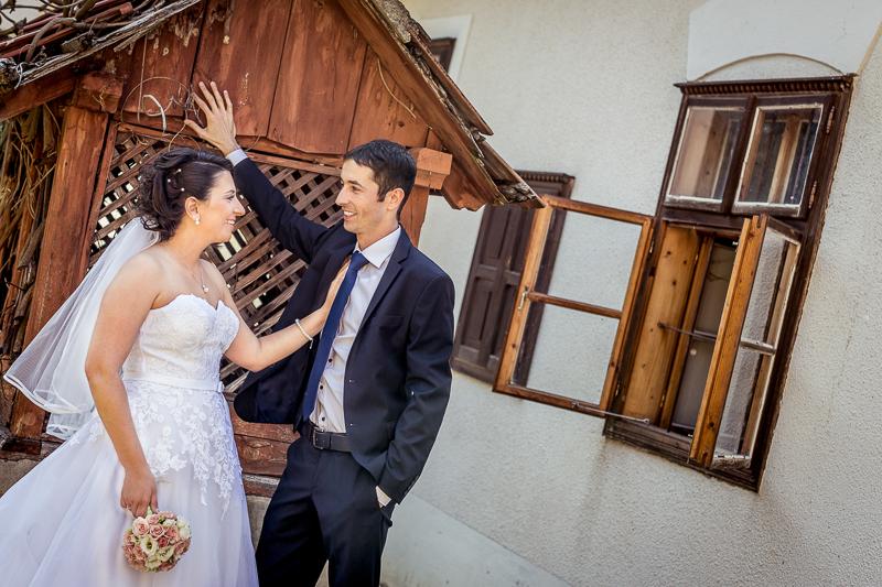 esküvő_wedding_fotózás_fylepphoto_pillanatIMG_99952.jpg