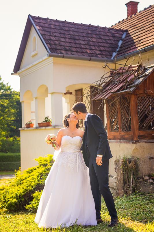 esküvő_wedding_fotózás_fylepphoto_pillanatIMG_9989.jpg