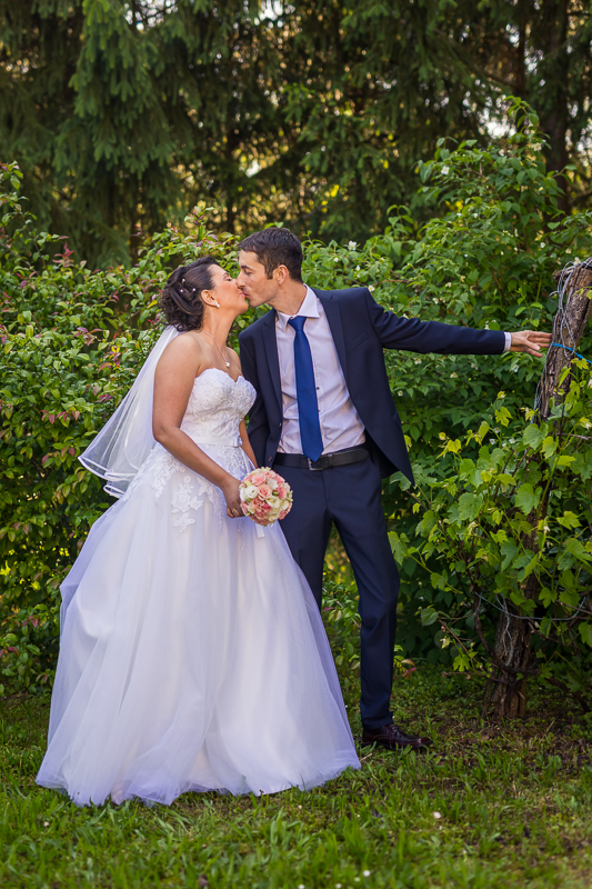 esküvő_wedding_fotózás_fylepphoto_pillanatIMG_9974.jpg