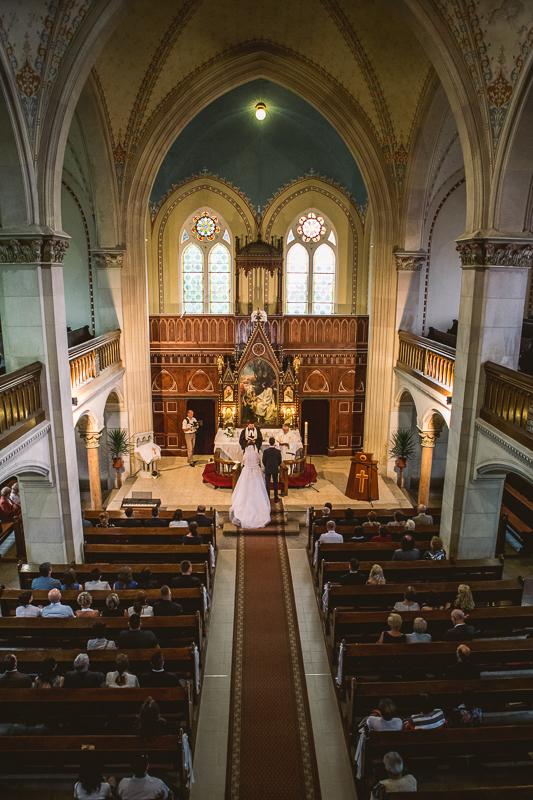 esküvő_wedding_fotózás_fylepphoto_pillanatIMG_9914.jpg