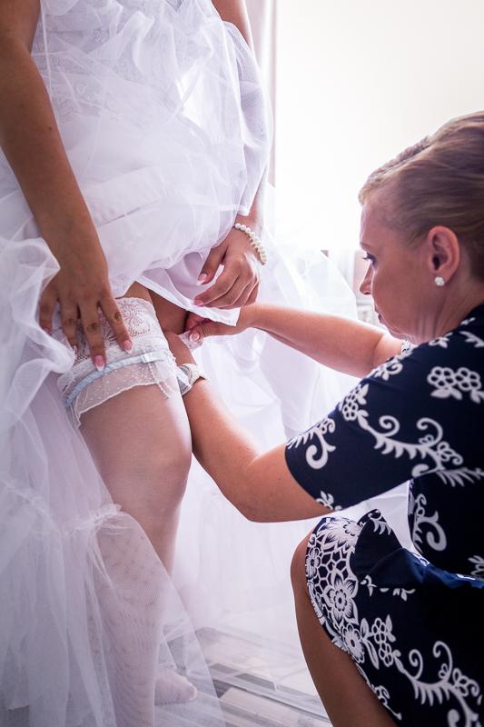 esküvő_wedding_fotózás_fylepphoto_pillanatIMG_9425.jpg