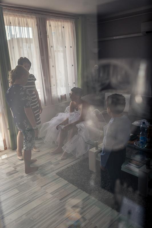 esküvő_wedding_fotózás_fylepphoto_pillanatIMG_9413.jpg