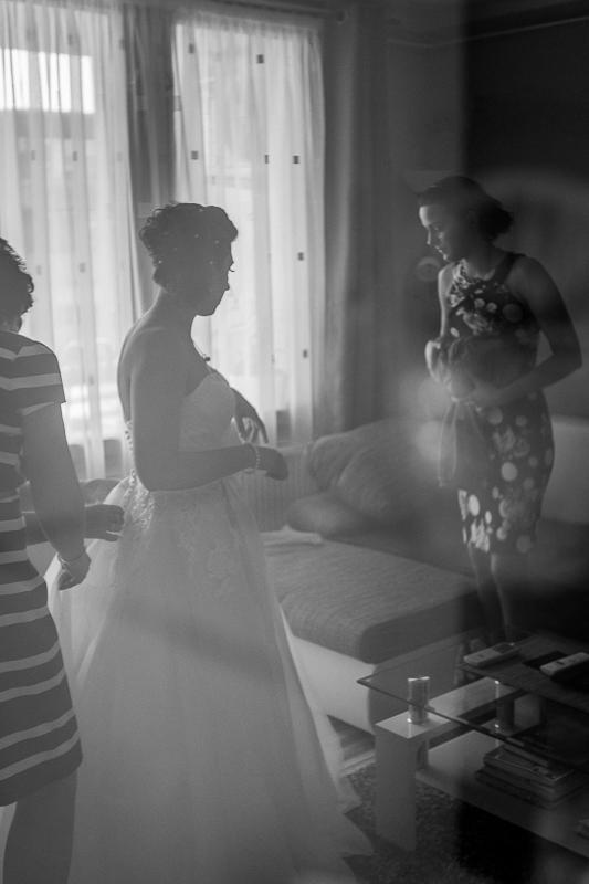 esküvő_wedding_fotózás_fylepphoto_pillanatIMG_9393.jpg