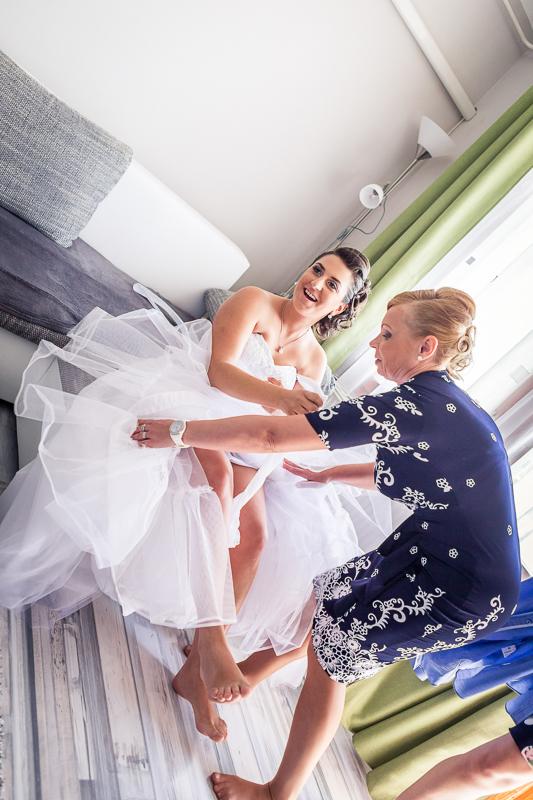 esküvő_wedding_fotózás_fylepphoto_pillanatIMG_9400.jpg