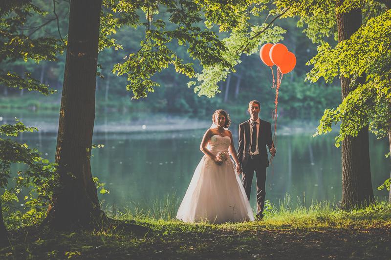 esküvő_wedding_fotózás_fylepphoto_pillanatIMG_9346.jpg