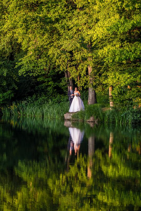 esküvő_wedding_fotózás_fylepphoto_pillanatIMG_9326.jpg