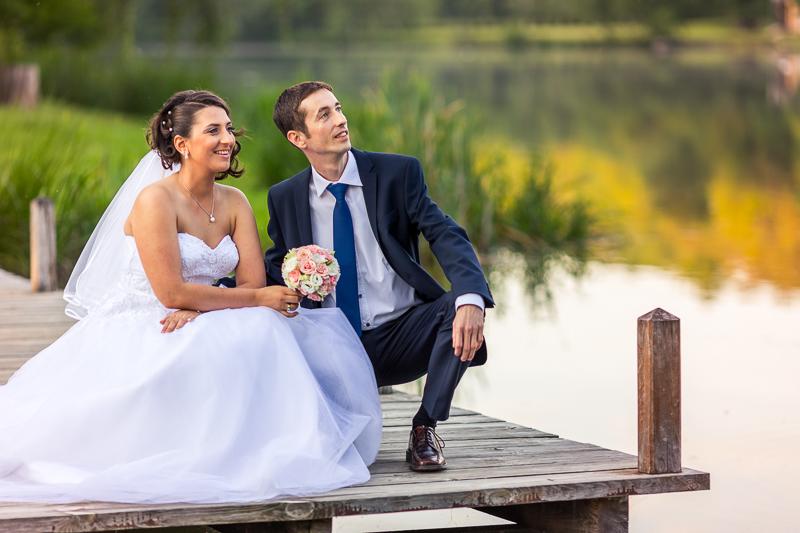 esküvő_wedding_fotózás_fylepphoto_pillanatIMG_9299.jpg