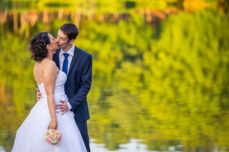esküvő_wedding_fotózás_fylepphoto_pillanatIMG_9275.jpg