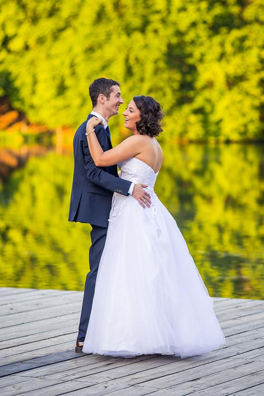 esküvő_wedding_fotózás_fylepphoto_pillanatIMG_9258.jpg