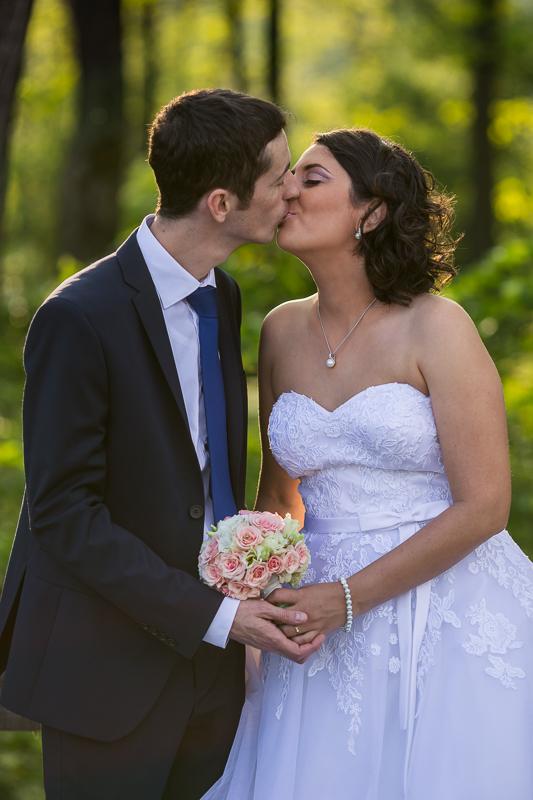 esküvő_wedding_fotózás_fylepphoto_pillanatIMG_9225.jpg