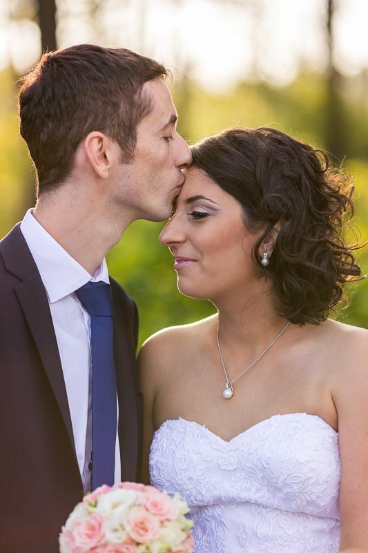 esküvő_wedding_fotózás_fylepphoto_pillanatIMG_9230.jpg