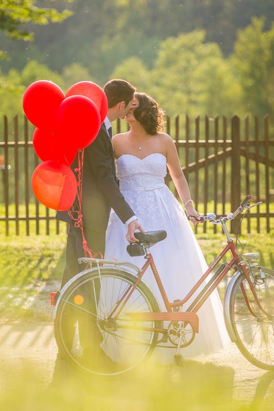 esküvő_wedding_fotózás_fylepphoto_pillanatIMG_9209.jpg