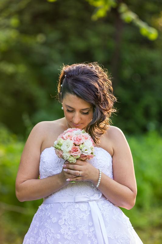 esküvő_wedding_fotózás_fylepphoto_pillanatIMG_9177.jpg