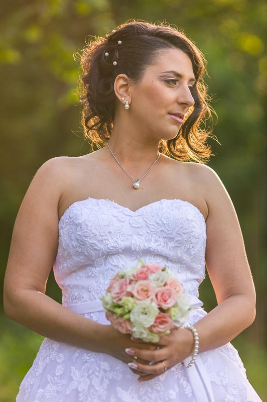 esküvő_wedding_fotózás_fylepphoto_pillanatIMG_9184.jpg