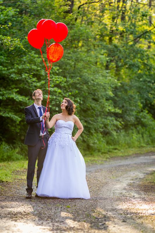 esküvő_wedding_fotózás_fylepphoto_pillanatIMG_9156.jpg