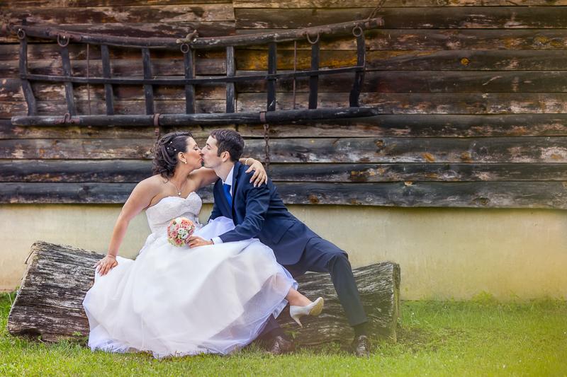 esküvő_wedding_fotózás_fylepphoto_pillanatIMG_9143.jpg
