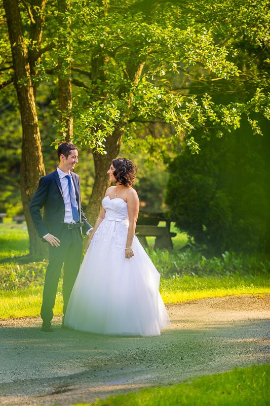esküvő_wedding_fotózás_fylepphoto_pillanatIMG_9105.jpg