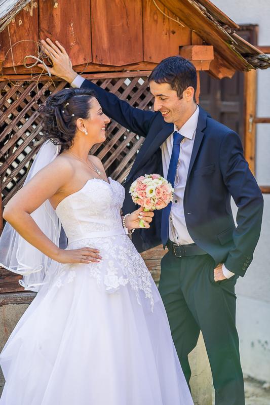 esküvő_wedding_fotózás_fylepphoto_pillanatIMG_9032.jpg