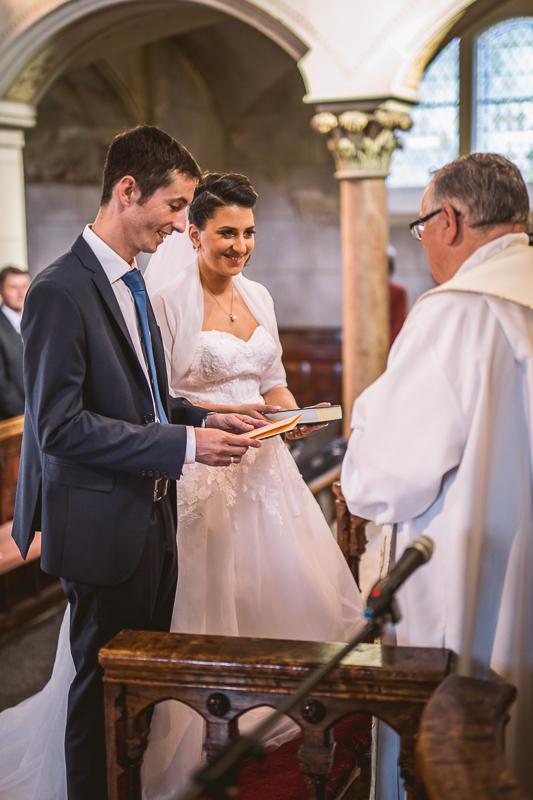 esküvő_wedding_fotózás_fylepphoto_pillanatIMG_0563.jpg
